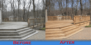 mold and mildew removal experts, deck cleaningBrick patios, wood patios, stone patios, tiled patios, concrete patios, pressure washed and pressure cleaned, remove algae, mold, mildew, dirt, moss, lichens, oil, grease, Chappaqua, Scarsdale, Pound Ridge, Katonah, White Plains, Bedford, Bedford Hills, Rye, Armonk, Westchester County, Putnam County, Dutchess County- Licensed and Insured Pressure Washing and Roof Cleaning Business- Westchester Power Washing 914-490-8138 - Free Roof Cleaning and Pressure Washing Estimates