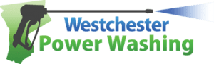 Yorktown Heights Roof Washing, roof cleaning, home exterior washing, westchester power washing