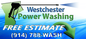 house washing, free estimate