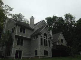 Chappaqua Roof Cleaning Questions