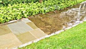 power washing, roof cleaning, patio, patio pressure washing, patio cleaning
