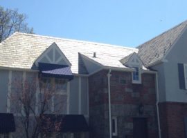 5 Reasons To Wash Your Westchester Roof