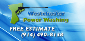 wash, pressure washer, soft wash, roof stains, black streaks- westchester power washing