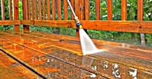 ny pressure washing, power washing, roof washing, pressure cleaning, home exterior washing, soft wash, roof shampoo- www.WestchesterPowerWashing.com