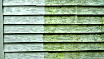 power washing,roof shampoo, soft wash, pressure cleaning, siding,pressure washing, siding pressure cleaning, Vinyl siding pressure washing, siding soft wash, house washing, soft house washing, power washing