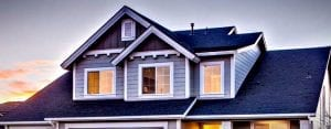 soft washing, vinyl siding, soft roof washing