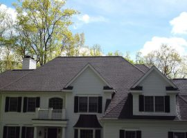 Roof Washing Companies in Pleasantville