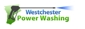 Westchester Powerwashing