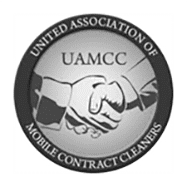 Hopewell Junction Roof Cleaning, roof cleaning, roof washing, soft washing, Logo for Members of UAMCC