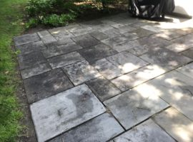 Katonah & Somers NY Pressure Washing