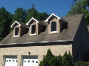 roof cleaning- westchester power washing