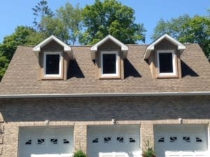 Thornwood Roof shampoo, roof cleaning and house pressure washing