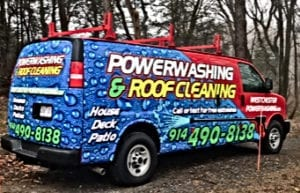 Free ESTIMATES on Roof and House Cleaning- 914-490-8138, Westchester Power Washing- Residential Pressure Cleaning- Westchester, Putnam and Dutchess County, New York, White Plains, roof shampoo, soft roof washing, pressure washing and pressure cleaning