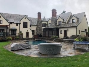 Chappaqua, Scarsdale, Armonk, Pound Ridge, Katonah, Rye, Bedford Hills- Roof Cleaning and House Pressure Washing- FREE ESTIMATES 914-490-8138- Westchester Power Washing www.westchesterpowerwashing.com